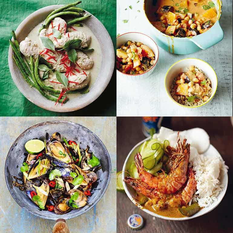 top 10 vegetarische recepten