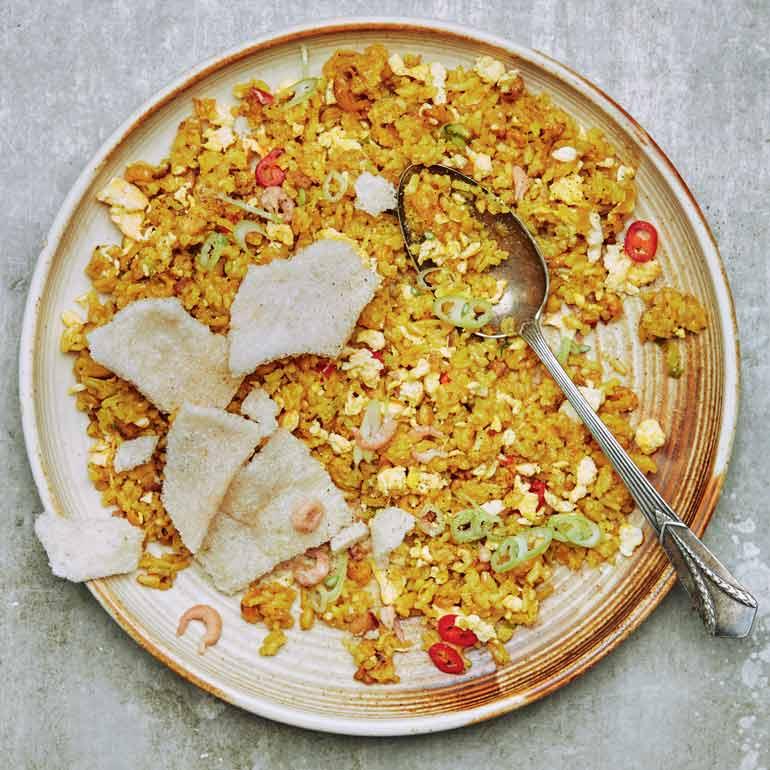sinterklaas recepten avondeten