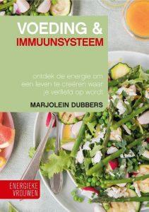 Voeding & Imuumsysteem